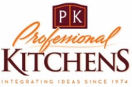Professional Kitchens of NJ